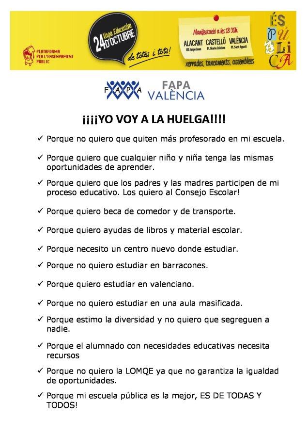 cartel_folleto_1